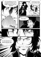 Irisiens : Глава 8 страница 18