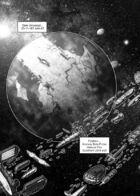 Chroniques de l'Omnivers : Chapitre 1 page 2
