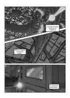 Chroniques de l'Omnivers : Chapitre 1 page 3