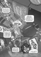 Chroniques de l'Omnivers : Chapitre 1 page 5