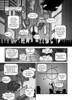 Chroniques de l'Omnivers : Chapitre 1 page 8
