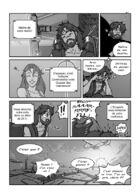 Chroniques de l'Omnivers : Chapitre 1 page 10
