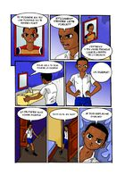 Extras : Chapitre 2 page 5