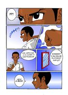 Extras : Chapitre 2 page 4