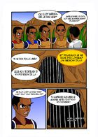 Extras : Chapitre 2 page 10