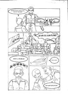 Extras : Chapitre 2 page 12