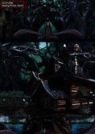 Gothika: Peaccatum Omnia : Глава 2 страница 32