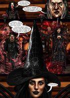 Gothika: Peaccatum Omnia : Глава 2 страница 34