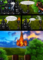Gothika: Peaccatum Omnia : Chapter 2 page 3