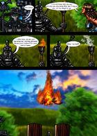 Gothika: Peaccatum Omnia : Глава 2 страница 3