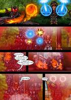 Gothika: Peaccatum Omnia : Глава 2 страница 16