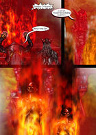 Gothika: Peaccatum Omnia : Chapter 2 page 17