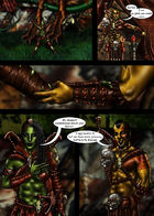 Gothika: Peaccatum Omnia : Chapter 2 page 26