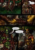 Gothika: Peaccatum Omnia : Глава 2 страница 26