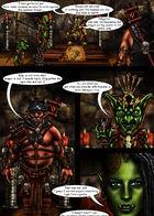 Gothika: Peaccatum Omnia : Глава 2 страница 27