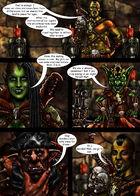 Gothika: Peaccatum Omnia : Глава 2 страница 28