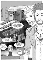 Toxic : Chapitre 1 page 2