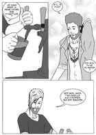 Toxic : Chapitre 1 page 3