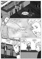 Toxic : Chapitre 1 page 5