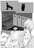 Toxic : Chapitre 1 page 6
