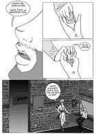 Toxic : Chapitre 1 page 10