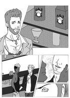 Toxic : Chapitre 1 page 11