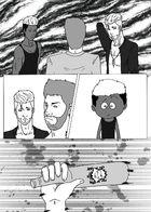 Toxic : Chapitre 1 page 13