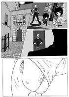 Toxic : Chapitre 1 page 14
