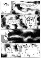 Toxic : Chapitre 1 page 17