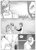 Toxic : Chapitre 1 page 21