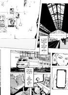 BIO HARD : Chapitre 1 page 15