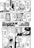 BIO HARD : Chapitre 1 page 16