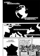 BIO HARD : Chapitre 1 page 4