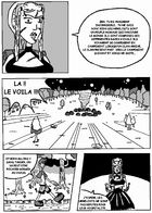 Golden Skull : Chapitre 14 page 2