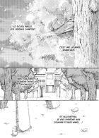 Assise à tes Côtés : Chapitre 1 page 2
