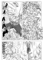Hémisphères : チャプター 22 ページ 5