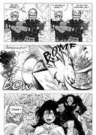 Hémisphères : Chapitre 22 page 2