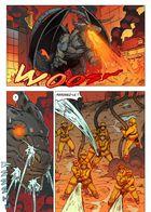 Hémisphères : Chapitre 22 page 12