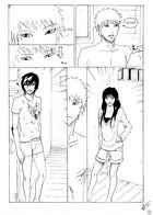 SethXFaye : Chapitre 7 page 4