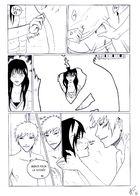 SethXFaye : Chapitre 7 page 6