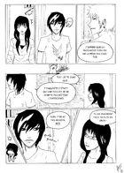 SethXFaye : Chapitre 7 page 7