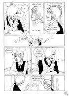 SethXFaye : Chapitre 7 page 9