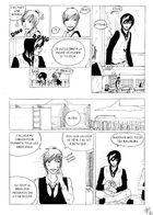 SethXFaye : Chapitre 7 page 12