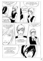 SethXFaye : Chapitre 7 page 13