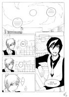 SethXFaye : Chapitre 7 page 15