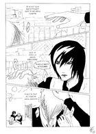 SethXFaye : Chapitre 7 page 16