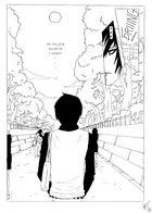 SethXFaye : Chapitre 7 page 17