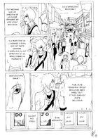 SethXFaye : Chapitre 7 page 18
