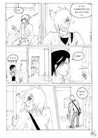 SethXFaye : Chapitre 7 page 20