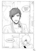 SethXFaye : Chapitre 7 page 21